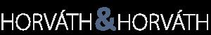 Horváth & Horváth